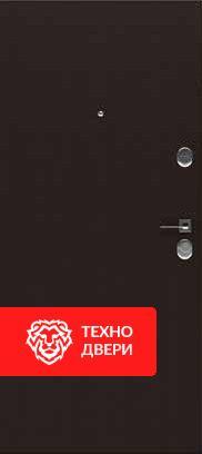 Дверь МДФ с рисунком Ромбы Бежевая / Венге, 24188 внутреняя сторона